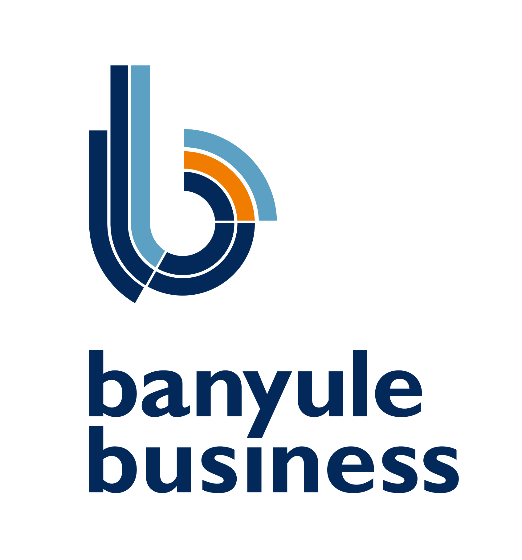 Banyule Business