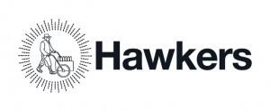 5161_Hawkers-Logo_Landscape_CMYK_021215