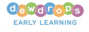Dewdrops early learning